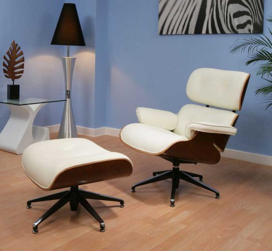 charles eames lounge chair and ottoman-okuma koltuğu (15)