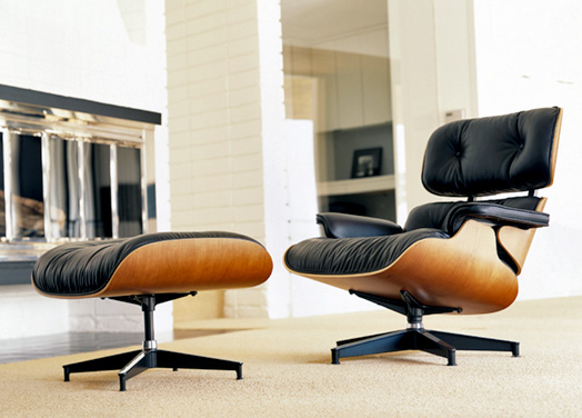 charles eames lounge chair and ottoman-okuma koltuğu (19)
