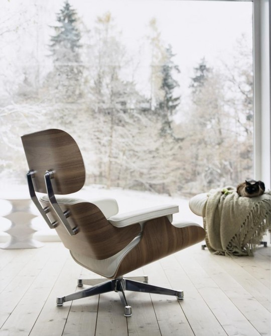 charles eames lounge chair and ottoman-okuma koltuğu (24)