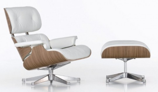 charles eames lounge chair and ottoman-okuma koltuğu (25)
