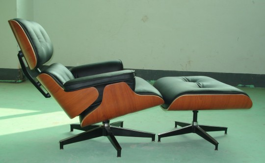 charles eames lounge chair and ottoman-okuma koltuğu (5)