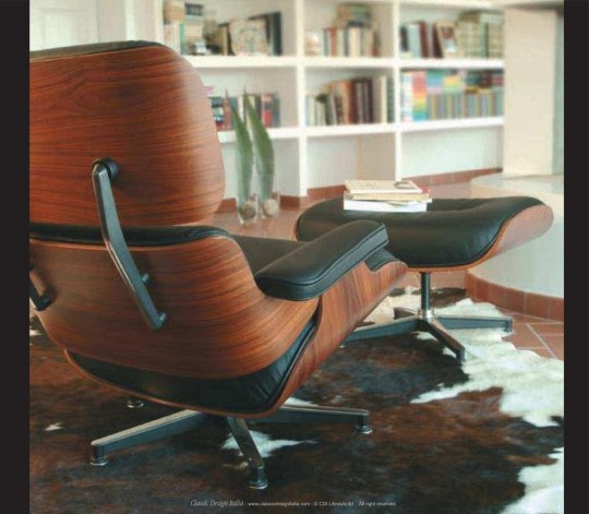 charles eames lounge chair and ottoman-okuma koltuğu (8)
