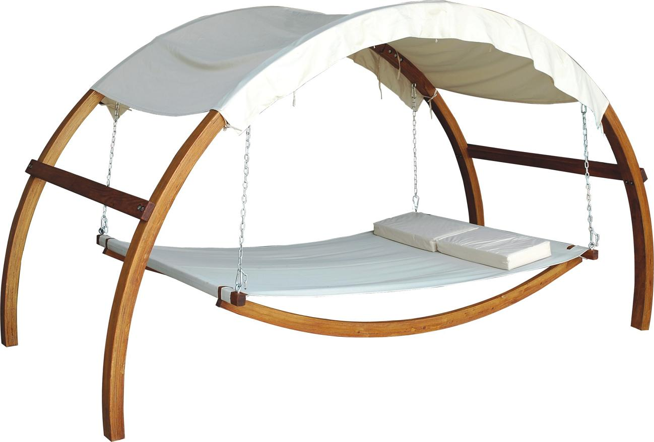Hammock Swings for Bedroom Reviews  Online Shopping