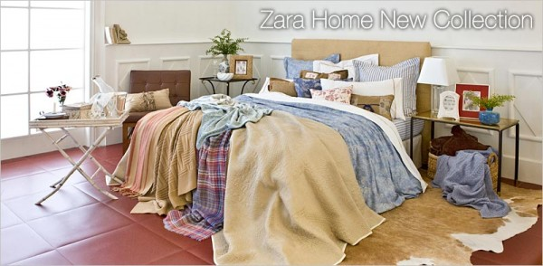 trend zara home deutschland dizaynlar ev dekorasyon fikirleri nerileri. Black Bedroom Furniture Sets. Home Design Ideas