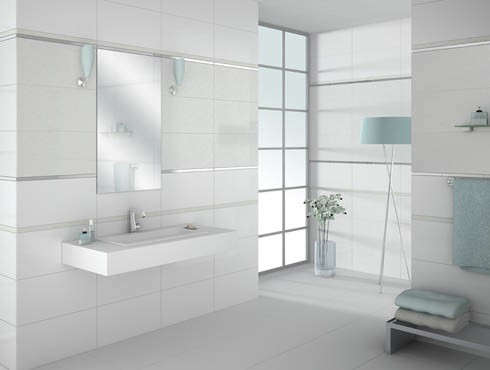 Image Result For Bathroom Ideas Modern