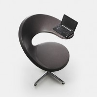 Moda modern chair sleeper Dizaynları
