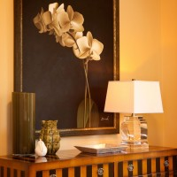 Yeni Sezon table lamp pinterest Galeri