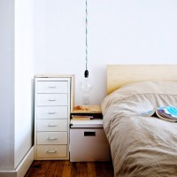 Yeni table lamp pull chain Modelleri