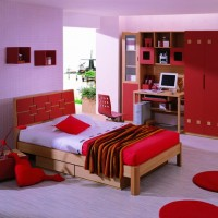 Bedroom Color Combination.  View all posts filed under Uncategorized.