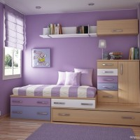 Childrens Bedroom Paint Colours Colors For Children Homenewconcept.