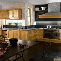 En Son 20 Modern Kitchen Design Ideas For 2012 Pictures. Resimleri