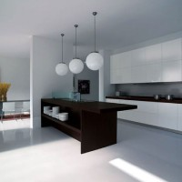 Güzel Schiffini One Kitchen Modern Italian Design @ DesignSpaceLondon. Görselleri