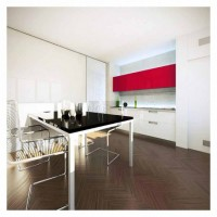Harika Kitchen, Simple Modern Kitchen Kitchen Designs Photo Gallery Small Tasarımları