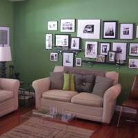 living room wall paint colors.  San Francisco - SoMa: W San Francisco