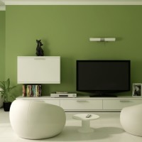 More Bedroom Wall Paint Color Schemes Images.