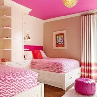 Paint Colors For Kids Bedrooms Ideas Ozzudu.