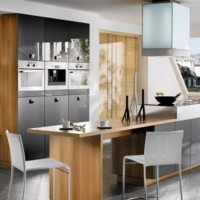 Yeni değişik Kitchen Design Interest In Best New Arrangement Kitchen Small Fikirleri