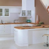 Yeni Moda How to Designs Traditional Modern Kitchen with Simple Kitchen Designs Fikirleri
