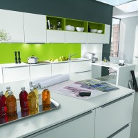 Yeni Moda Kitchen Best Modern Kitchen Cabinet Design Home Design Picking Modern Dizaynları
