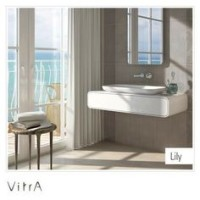 Vitra Seramik on Pinterest