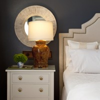 Yeni Sezon table lamp bed bath and beyond Galerisi